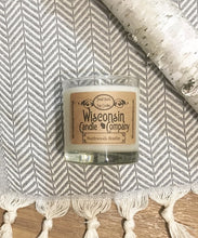 Wisconsin Candle - 10 oz - Scent Options!