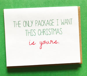 Funny - Holiday - Christmas Cards