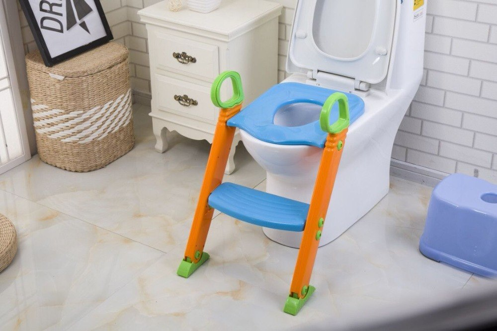 Stupendous Kids Potty Training Seat With Step Stool Ladder Heromothers Forskolin Free Trial Chair Design Images Forskolin Free Trialorg