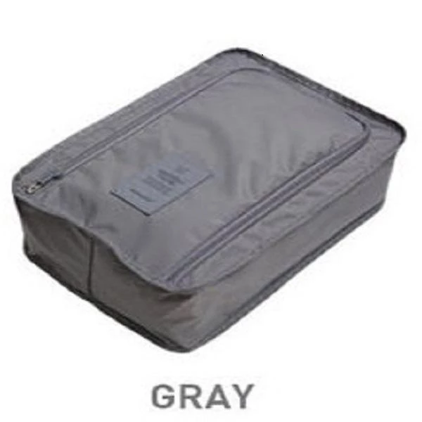 Multifunctional waterproof shoe bag Beach travel storage shoe bag