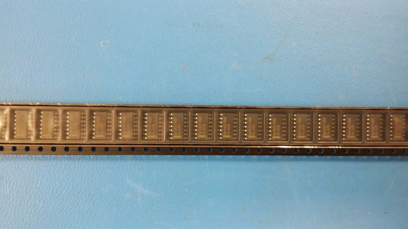 (5PCS) SN74ALS09DR TI IC GATE AND 4CH 2-INP 14-SOIC
