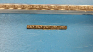 (10PC)CY2308SC-4 CYPRESS Zero Delay Buffer 8-Out LVCMOS Single-Ended 16-Pin SOIC