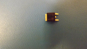 (5PCS) Q6006DH3TP TRIAC ALTERNISTOR 600V 6A TO252