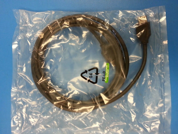 (1 cable) HDMI TO HDMI, 3000MM, Cable Assemblies C/A, Tyco 1770019-2