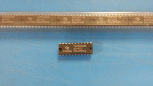 (1 PC) TMS38051NL TI IC,LAN TRANSCEIVER,SINGLE,MOS,DIP,22PIN,PLASTIC