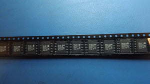 (25PCS) AD722JR ANALOG DEVICES COLOR SIGNAL ENCODER, 16PIN-SOIC