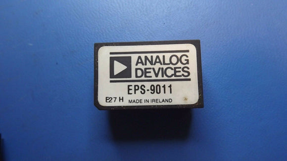 (1PC) EPS-9011 ANALOG DEVICES CONVERTER
