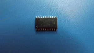 (1PC) AD7858AR ANALOG DEVICES ADC Single SAR 200ksps 12-bit Serial 24-Pin SOIC