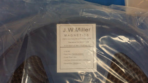 (25 PCS) PM54-680K JW MILLER Fixed Power Inductors 68uH 10%