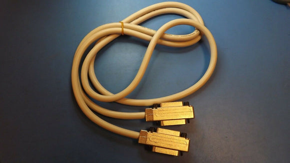 ACL-IEEE488-2 ADLINK Specialized Cables IEEE488 CABLE 2M
