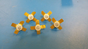 (10pc) B12-12 CTC NPN SILICON RF POWER TRANSISTOR
