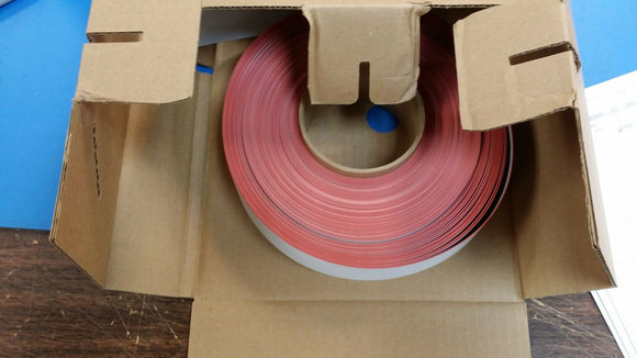 C3365/30100 3M  Flat Cables .050 30C RND 28AWG 100 FT (SOLD BY FOOT)