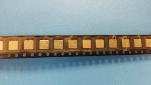 (10PCS) TMXL113 SAW BANDPASS FILTER
