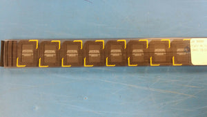 (1 PC)EPM7096QC100-10 ALTERA Complex Programmable Logic Devices 96MC 10NS 100QFP