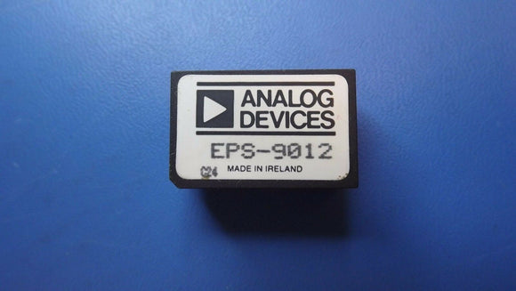 (1PC) EPS-9012 ANALOG DEVICES CONVERTER