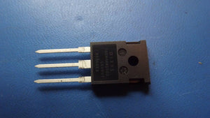 (1PC) IXGH48N60B3 IXYS IGBT 600V 300W TO247AD