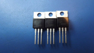 (3PCS) AP9972GP-3 ADVANCED POWER N-CHANNEL MOSFET TO-220