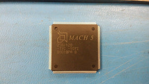 (1 PC) M5-256/120-7YC AMD EE PLD 7.5ns 256-Cell CMOS QFP160