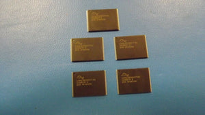 (5PCS) S29GL032N90TFI020 SPANSION IC FLASH 32M PARALLEL 56TSOP