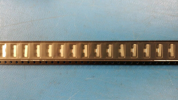 (5 PCS) HSDL-3203-021 AGILENT TXRX IR 115.2KB/S LOW POWER SMD