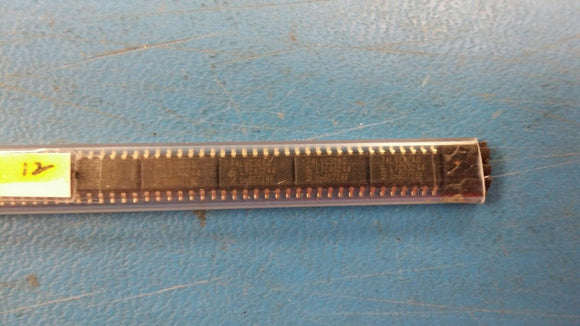 (21 PCS) SN74LVC32AD TI IC GATE OR 4CH 2-INP 14SOIC ROHS