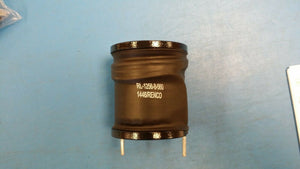 (1 PC) RL-1256-8-560 RENCO POWER LINE CHOKES, INDUCTOR 560uH 10% RADIAL LEADS