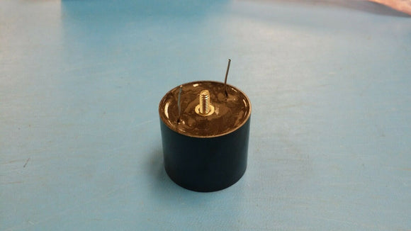 (1 PC) 7000-30 CADDELL-BURNS COILS, INDUCTORS, TRANSFORMERS