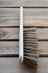everyday sweeper brush - hand broom