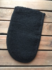 hamam washing mitt