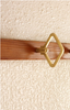 futagami brass zenmai diamond hook