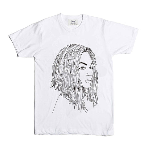 1be9a5a65 (Unisex) // Formation (M, White)