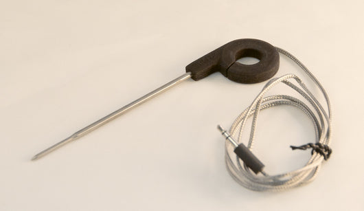 Range Dial grill probe