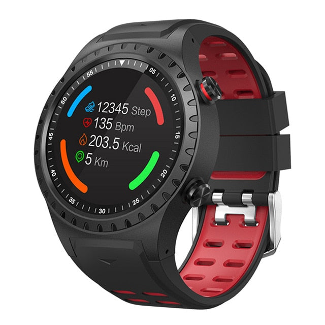 Smart Watch GPS Sports