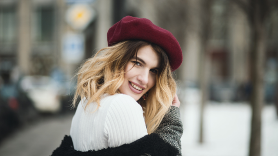 5 Winter Skincare Tips to Keep You Glowing All Season!