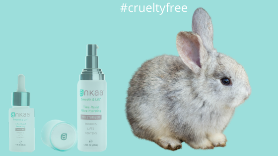 Cruelty-Free: Better For All