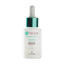 Load image into Gallery viewer, Ankaa Smooth & Lift Time-Resist Perfecting Serum