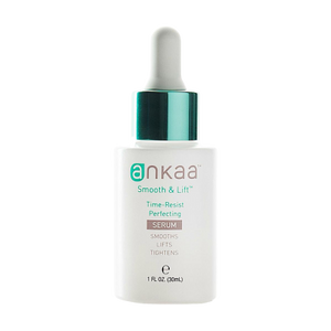 Ankaa Smooth & Lift Time-Resist Perfecting Serum