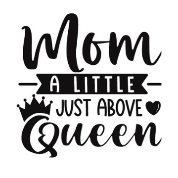 MOTHER'S DAY PRINTS