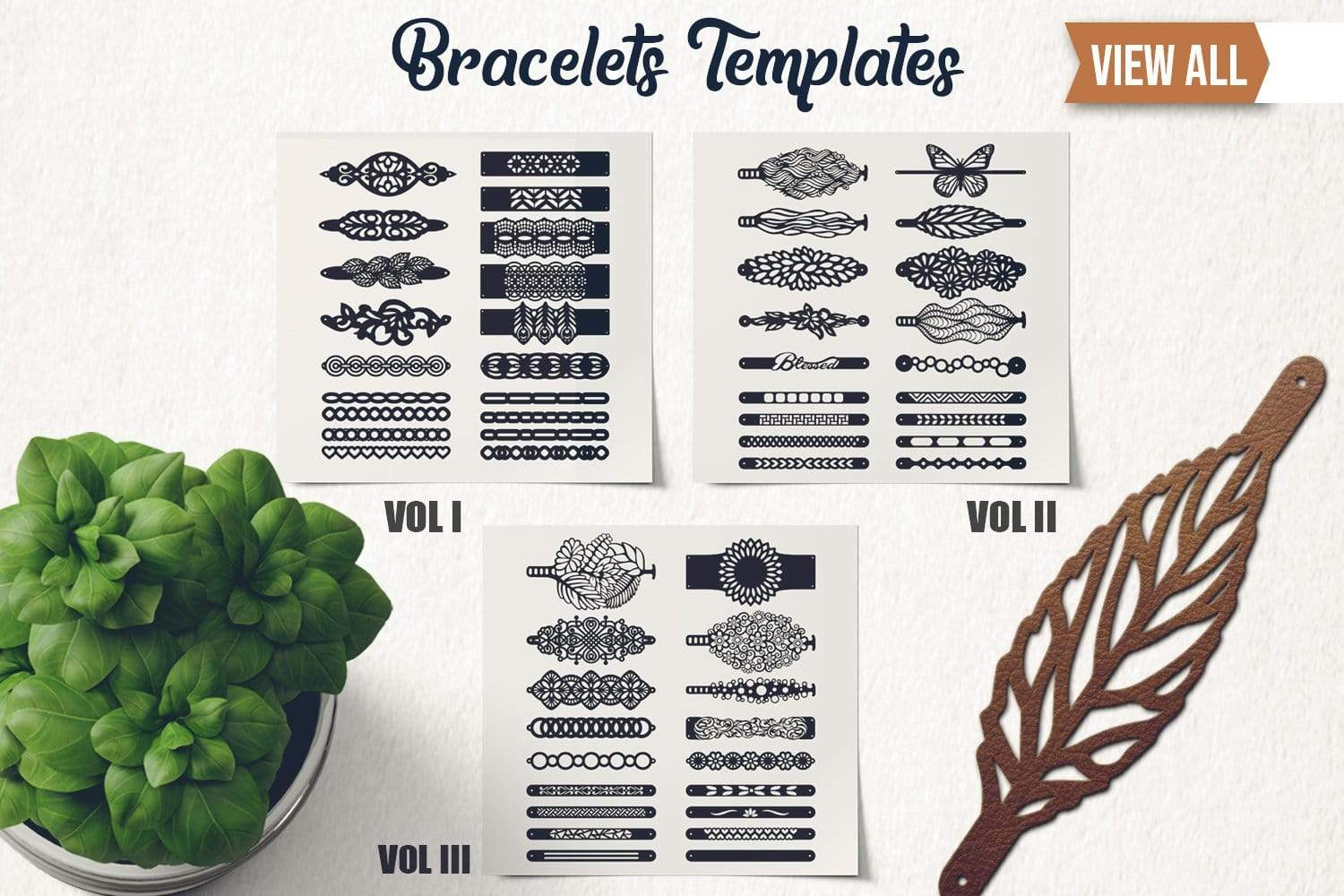 ULTIMATE LEATHER CRAFT BUNDLE free DIGITAL PRODUCT SharpSVG
