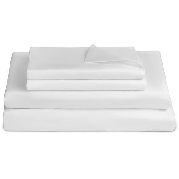 Anchor Sheet Set