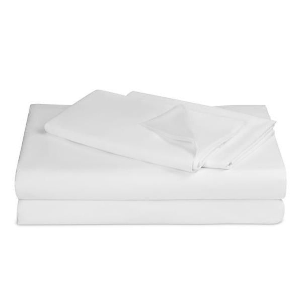 Foundation Sheet Set