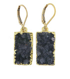 Reona Single Drop Earrings