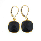 Isabelle Single Drop Earrings