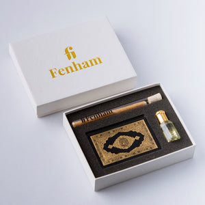 Fenham Muslim Essential Box