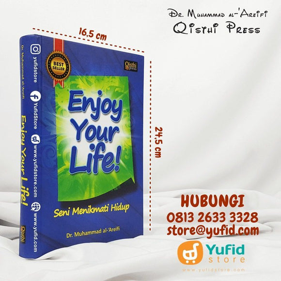 buku-enjoy-your-life-seni-menikmati-hidup-qisthi-press
