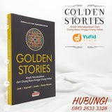 buku-golden-stories-aqwam