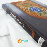 the-holy-quran-alfatih-a4-cover