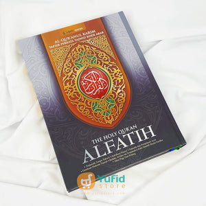 the-holy-quran-alfatih-a4