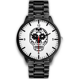 Calaverita (black) Black Watch