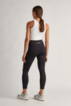 Kennedy Legging Black